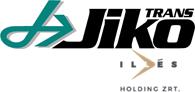 Jikotrans Logo
